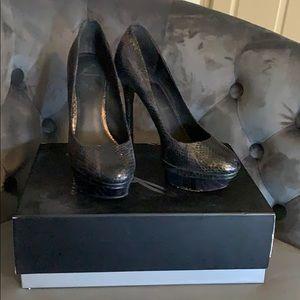 BRIAN ATWOOD Ferguson heels